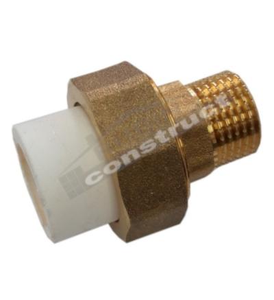 Holender PPR FE 25 mm