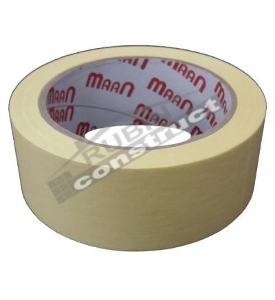 Bandă adezivă de hârtie MAAN