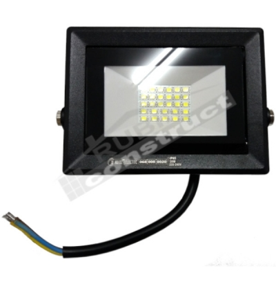Proiector LED 20 W