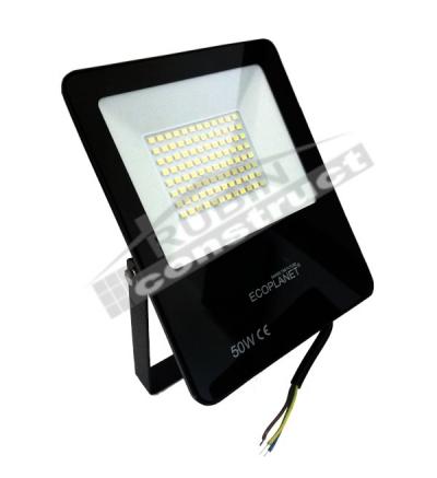 Proiector LED 50 W Ecoplanet
