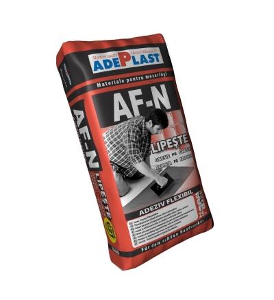 Adeziv ADEPLAST AF-N, 25 kg
