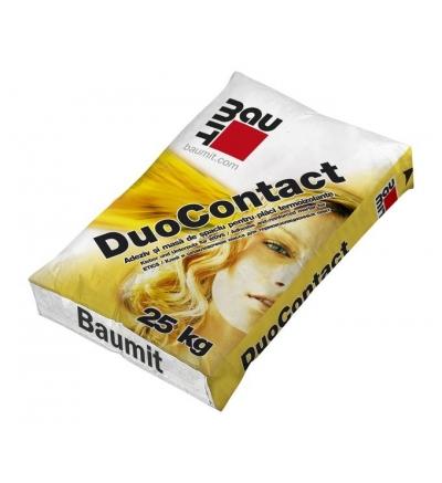 Baumit DuoContact - adeziv...