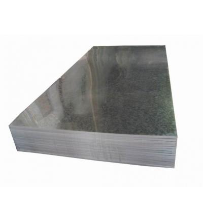 Tablă zincată 0,28 mm