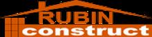 Rubin Construct